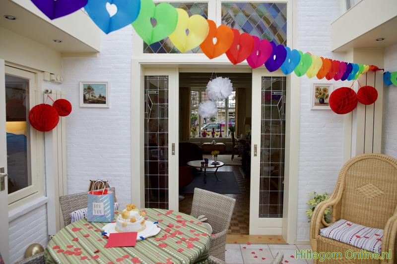 200414-echtpaar-50-jaar-getrouwd-101