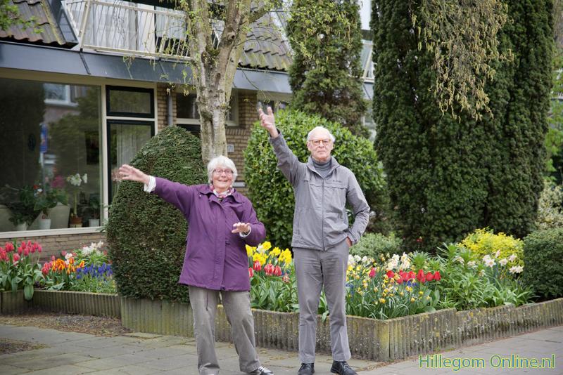 200414-echtpaar-50-jaar-getrouwd-106