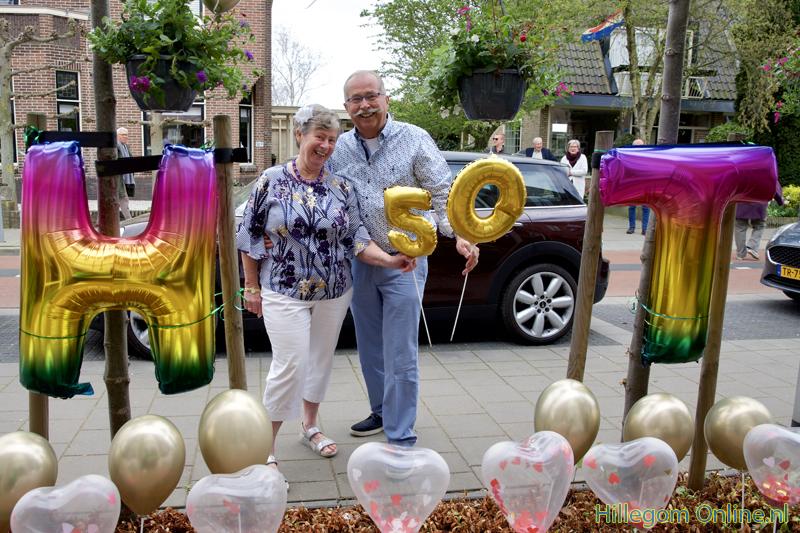 200414-echtpaar-50-jaar-getrouwd-111