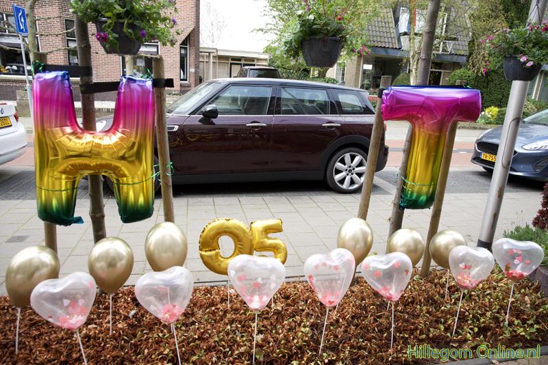 200414-echtpaar-50-jaar-getrouwd-118