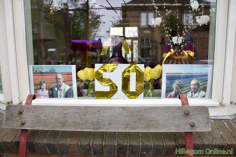 200414-echtpaar-50-jaar-getrouwd-119