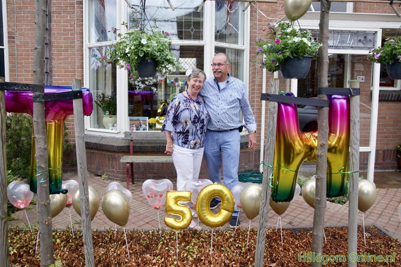 200414-echtpaar-50-jaar-getrouwd-128