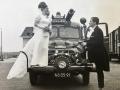 200414-echtpaar-50-jaar-getrouwd-102