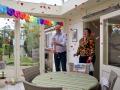200414-echtpaar-50-jaar-getrouwd-116