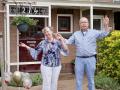 200414-echtpaar-50-jaar-getrouwd-130