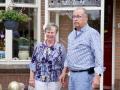 200414-echtpaar-50-jaar-getrouwd-131