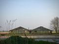 200421-Rondje-Hillegom-114