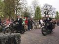 2011-Bloemencorso135