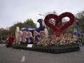 2011-Bloemencorso201