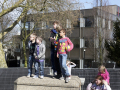 2012-Bloemencorso104