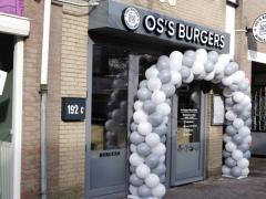 210217-Opening-Oss-burgers-Bert-Bouwman-2