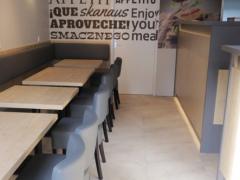210217-Opening-Oss-burgers-Bert-Bouwman-4