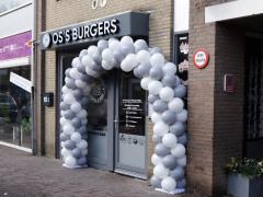 210217-Opening-Oss-burgers-Bert-Bouwman