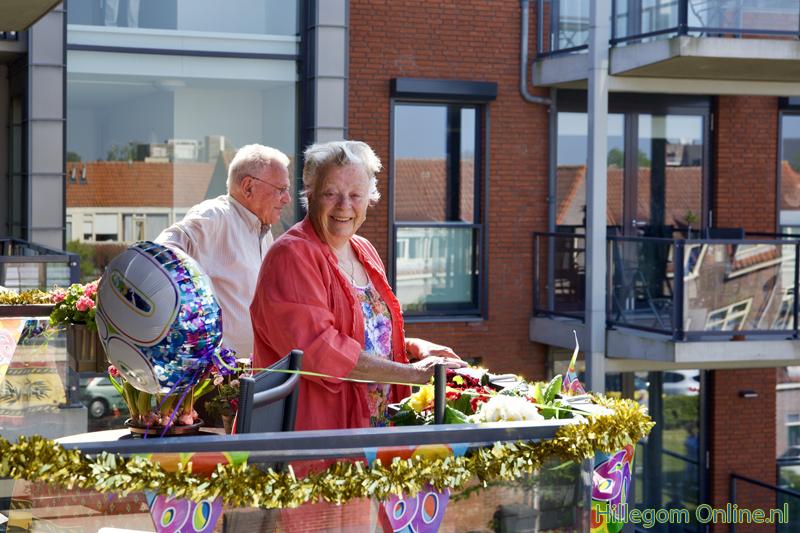 200427-60-jaar-getrouwd-echtpaar-Weijers-106