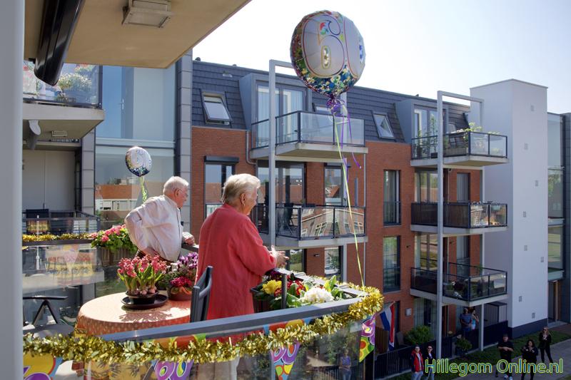200427-60-jaar-getrouwd-echtpaar-Weijers-108