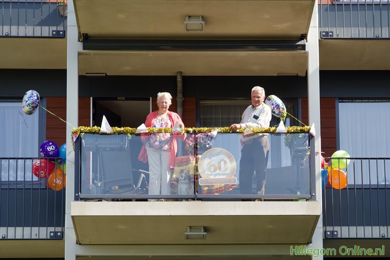 200427-60-jaar-getrouwd-echtpaar-Weijers-117