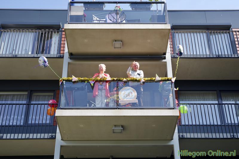 200427-60-jaar-getrouwd-echtpaar-Weijers-122