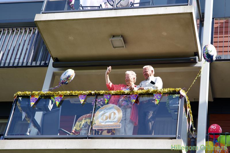 200427-60-jaar-getrouwd-echtpaar-Weijers-123
