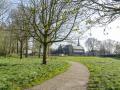 190329-Van-Nispenpark-Begin-situatie-105