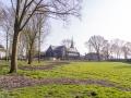 190329-Van-Nispenpark-Begin-situatie-108