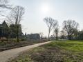 190329-Van-Nispenpark-Begin-situatie-110