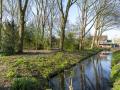 190329-Van-Nispenpark-Begin-situatie-111
