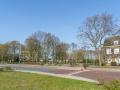 190329-Van-Nispenpark-Begin-situatie-120