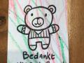 bedankt-voor-de-beer