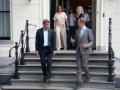 200612-bezoek-staatssecretaris-Blokhuis-102