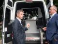 200612-bezoek-staatssecretaris-Blokhuis-106