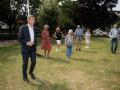 200612-bezoek-staatssecretaris-Blokhuis-108