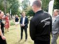 200612-bezoek-staatssecretaris-Blokhuis-111