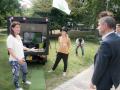 200612-bezoek-staatssecretaris-Blokhuis-113