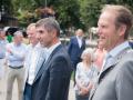 200612-bezoek-staatssecretaris-Blokhuis-115