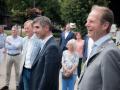 200612-bezoek-staatssecretaris-Blokhuis-116