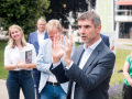 200612-bezoek-staatssecretaris-Blokhuis-117