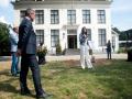 200612-bezoek-staatssecretaris-Blokhuis-121