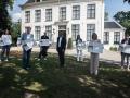 200612-bezoek-staatssecretaris-Blokhuis-128