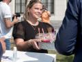 200612-bezoek-staatssecretaris-Blokhuis-129