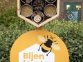 190417-bijenhotels108