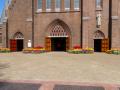 200411-bloemen-bij-kerken101