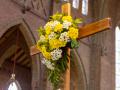 200411-bloemen-bij-kerken103