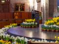 200411-bloemen-bij-kerken104