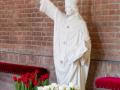 200411-bloemen-bij-kerken105