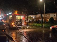 201130-Brand-Mesdaglaan-Sam2
