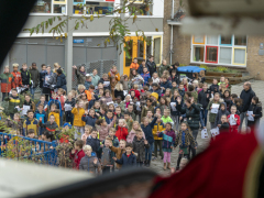 Rondtocht-Sinterklaas-2020-101
