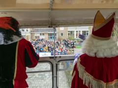 Rondtocht-Sinterklaas-2020-102