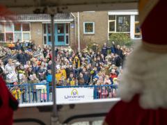 Rondtocht-Sinterklaas-2020-103