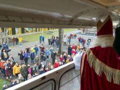 Rondtocht-Sinterklaas-2020-107