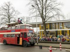 Rondtocht-Sinterklaas-2020-109